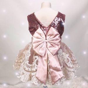 Other - Evening dress